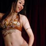dancer_ayishah