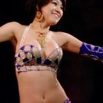 dancer_maliha